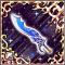 FFAB Rikku's Sword UUR