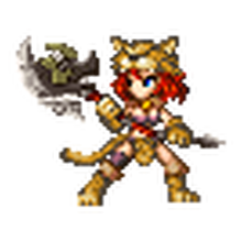 FFBE 453 Ulrica.png