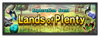FFBE Event- Lands of Plenty.png