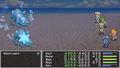 FFIVPSP Blizzard
