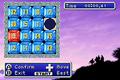 FFI 15 Puzzle GBA