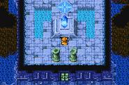 FFI Water Crystal GBA