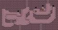 FFMQ Volcano Area 2 - Inside