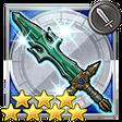 FFRK Ancient Sword FFV