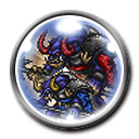 FFRK Brothers Icon