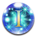 FFRK Concentrate I Icon