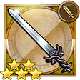 FFRK Dark Sword FFIV