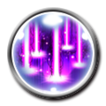 FFRK Desperate Blows Icon