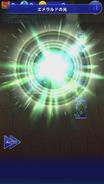 FFRK Emerald Light