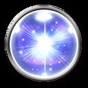 FFRK Flashing Magic Blade Icon