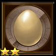 FFRK Lesser Growth Egg