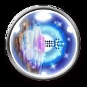 FFRK Point-Warp Icon