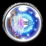 FFRK Point-Warp Icon.png