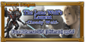 FFRK The Lone Wolfs Lament Rebirth Event