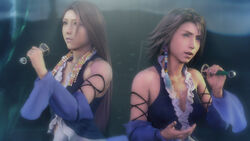 FFX-2HD 1000 Words.jpg