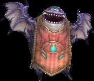 FFXIII enemy Imp