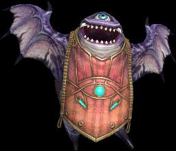 Imp (Final Fantasy XIII)