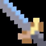 FFXIIRW - Generic Sword Sprite.png