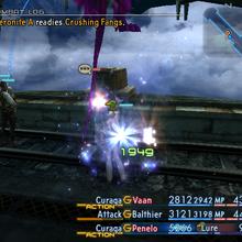 FFXII Crushing Fangs.png