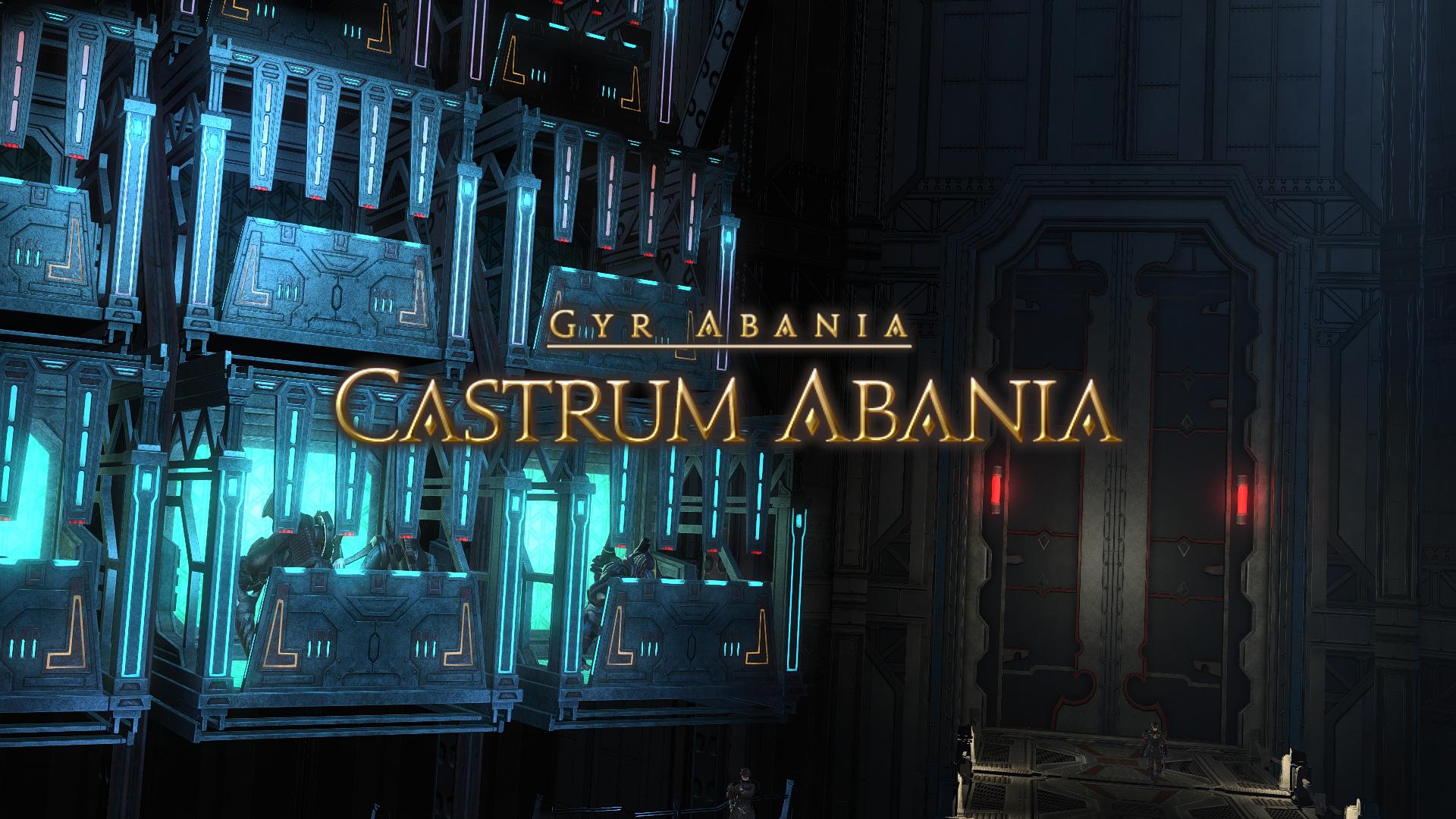 FFXIV Castrum Abania 01.png