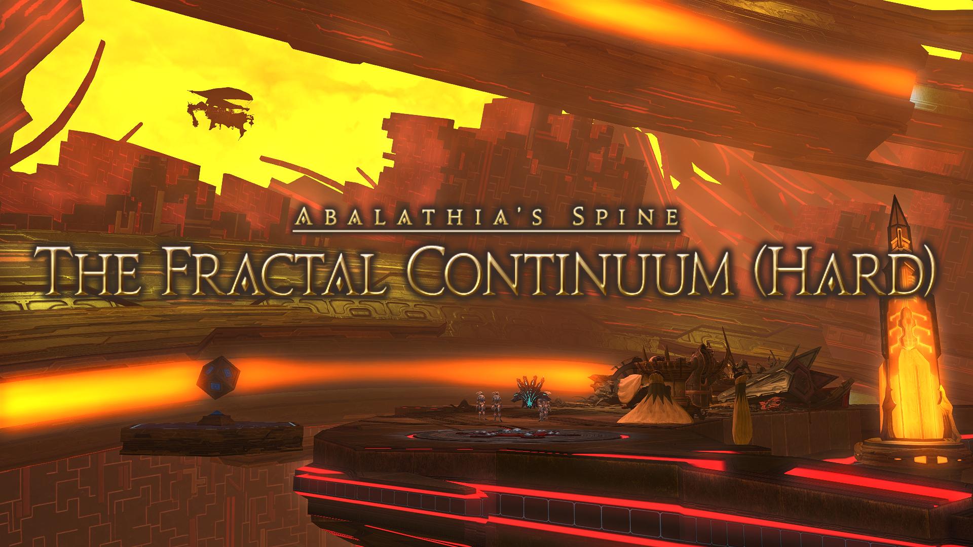 FFXIV Fractal Continuum (Hard) 01.png