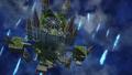 FFXIV Interdimensional Rift 04