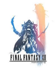 Ffxii-logo.jpg