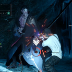 Greyshire-Grotto-Battle-FFXV.png