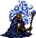 Oversoul-ffvi-ios.png