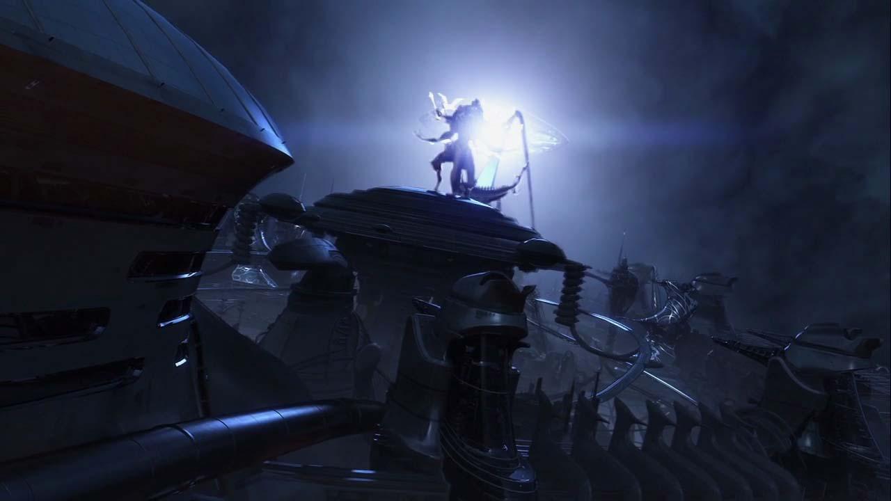 Catastrophe (Final Fantasy XIII)