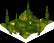 Sweegy Woods 1
