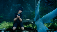 Young-Noctis-PD-FFXV