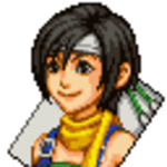 Yuffie Chain.png