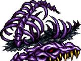 Дракон-зомби (Final Fantasy VI)