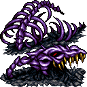 Zombie Dragon (Final Fantasy VI)