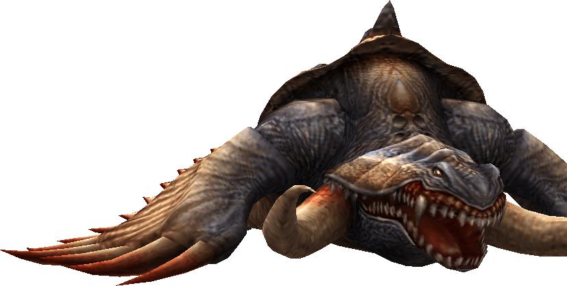 Final Fantasy Type-0 enemies