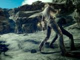 Ignis Scientia/Gameplay
