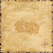AttohwaCsm Map.jpg