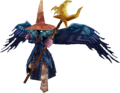BlackWaltzNo3-ffix-flying