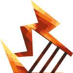 Burning-Harp.jpg