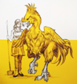 Chocobo-Groomer-Artwork-FFXV