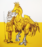 Chocobo-Groomer-Artwork-FFXV