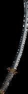 D012 Osafune