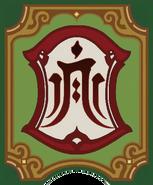 Doma Flag