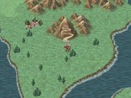 Dragon's Peak - WM.jpg