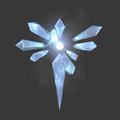 Elemental Ice (FFXI)