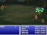 Energiga (Final Fantasy)