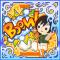 FFAB Deathblow!! - Yuffie SSR+