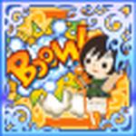 FFAB Deathblow!! - Yuffie SSR+.png