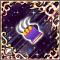 FFAB Dragon Claw FFVII UUR
